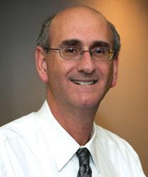 Michael Berent
