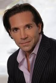 Michael Ciaravino