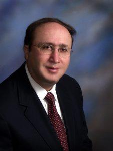 Michael Eisemann