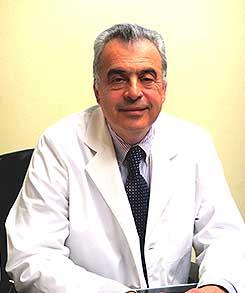 Michael Lieb