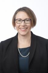 Michele Ley