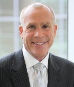Mitchel P. Goldman