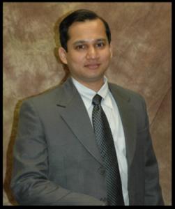 Muhammad Farrukh Noor