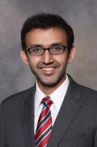 Nabeel Anwar