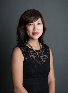 Nancy H. Kim