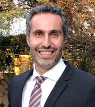 Nizam Missaghi