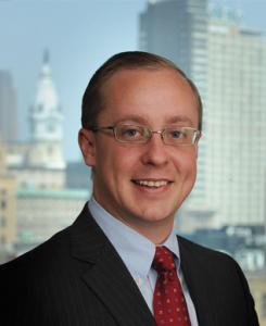 Patrick J. Greaney Jr.