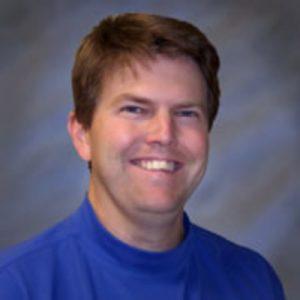 Patrick N. Brown