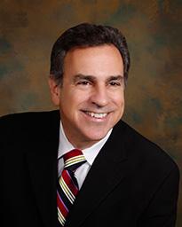 Philip Berman