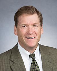 Richard A. Parker