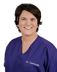 Rita M. Cammarata