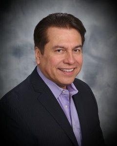 Robert M. Narvaez