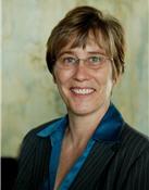 Sarah E. Andrews
