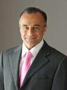 Sassan Alavi
