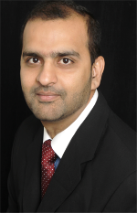 Shahid Aziz