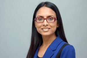 Sonika Gupta