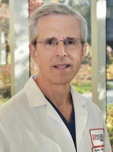 Stephen C. Rubin