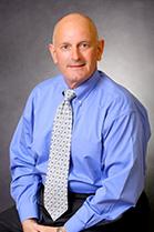 Steven H. Ressler
