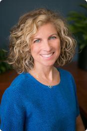 Wendy M. Buchi