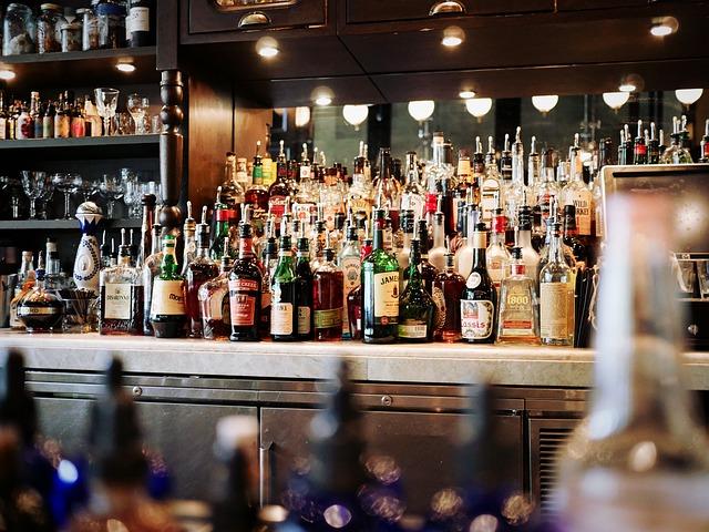 Best Bars in Philadelphia