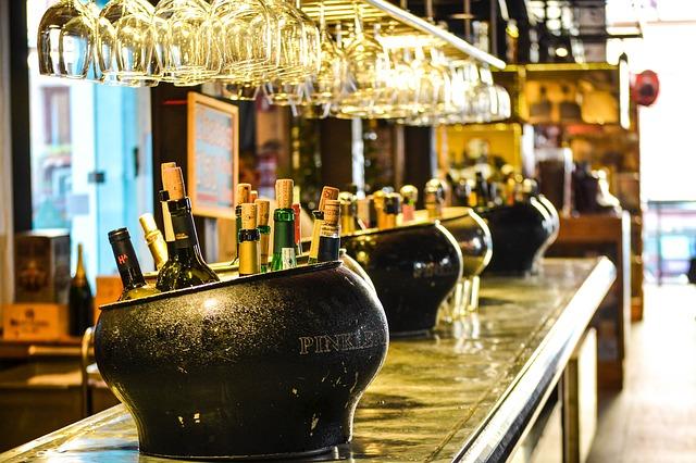 Best Bars in Phoenix