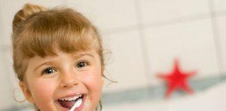 Best Pediatric Dentists in Philadelphia