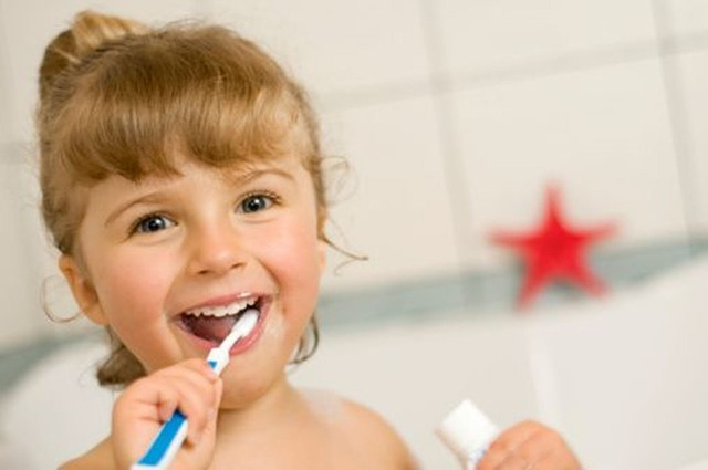 Best Pediatric Dentists in Philadelphia