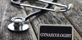 Best Gynaecologists in Philadelphia