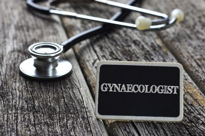 Best Gynaecologists in Philadelphia