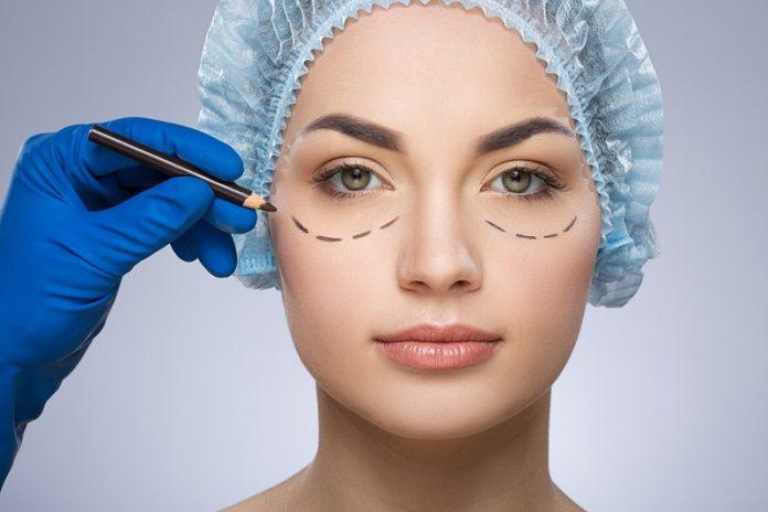 Best Dermatologists in Houston