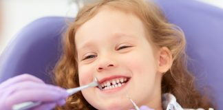 Best Pediatric Dentists in San Antonio
