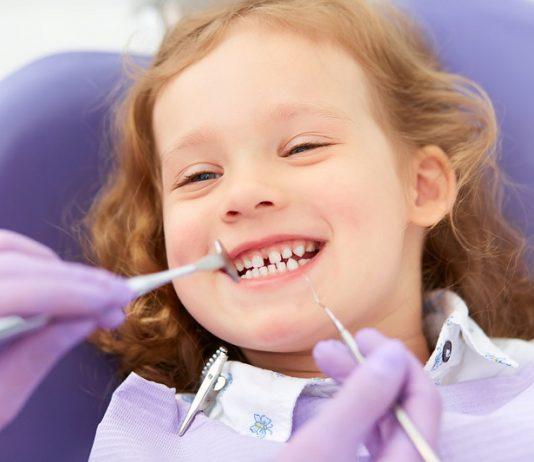 Best Pediatric Dentists in San Antonio