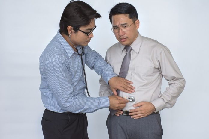 Best Gastroenterologists in San Diego