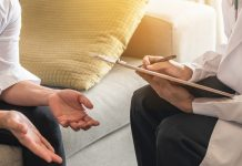 Best Psychiatrists in Houston