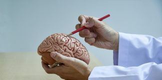 Best Neurosurgeons in San Antonio
