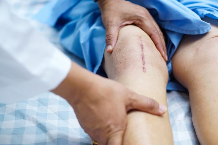 Best Orthopediatricians in Philadelphia
