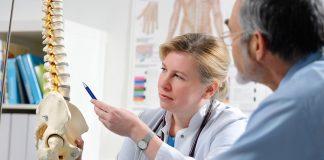 Best Orthopediatricians in Phoenix