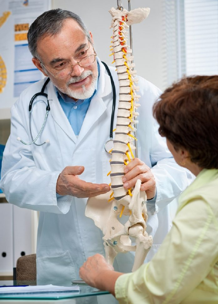 Best Orthopediatricians in Houston