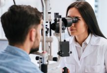 Best Optometrists in Phoenix