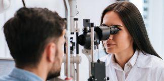 Best Optometrists in Phoenix