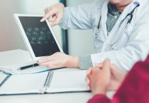 Best Oncologists in San Diego