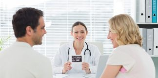 Best Gynaecologists in Houston