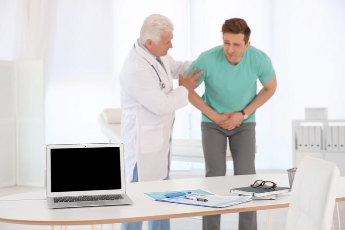 Best Urologists in Phoenix