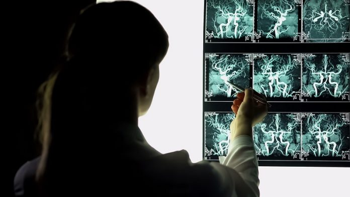 Best Neurosurgeons in Phoenix