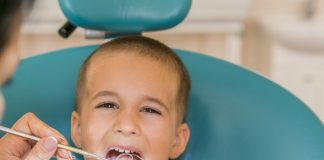 Best Pediatric Dentists in Phoenix