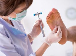 Best Podiatrists in San Antonio