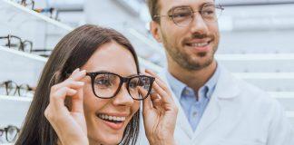 Best Optometrists in San Diego