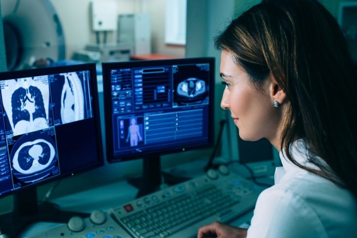 Best Radiologists in Philadelphia