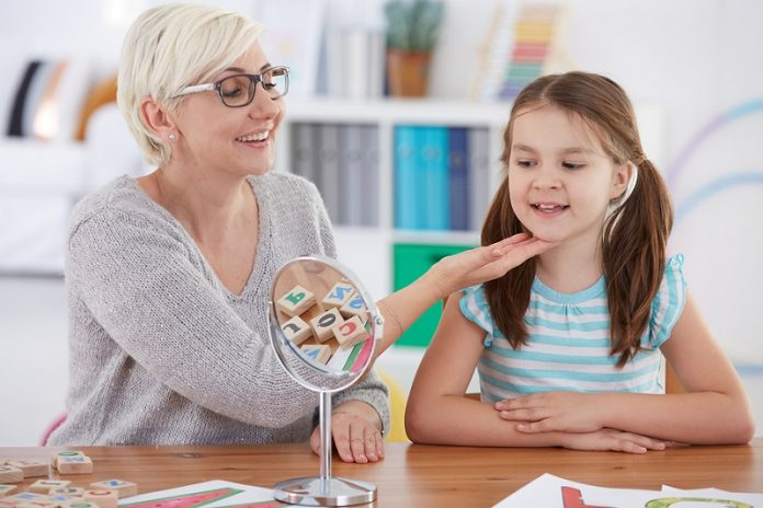 Best Speech Pathologists in San Diego