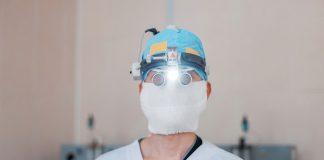 Best Neurosurgeons in Philadelphia